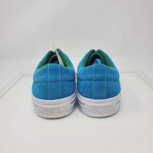 Converse Shoes - Converse (Unique) Skater Shoes